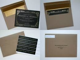 wedding invitations reviews minted wedding stationery review easier to buy than diy