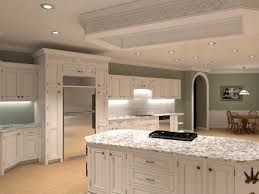 kitchen cabinets kitchen cabinets wholesale kitchen re dooh