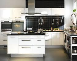 plan implantation cuisine idee plan cuisine avec cuisine moderne idees nz sur idees de design