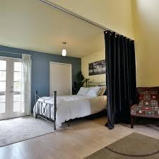 Room Dividers Floor To Ceiling - printed room dividers floor to ceiling shelf space divider pietro