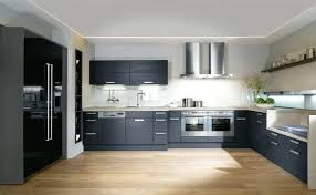 Images Of Kitchen Interiors Interior Design Kitchen