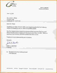 Business Letter Format For Loan Business Letter Enclosure Business Letter Format Example With