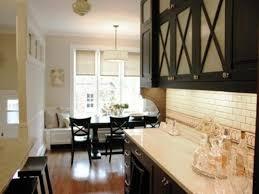 Soft White Kitchen Cabinets Pottery Barn Kitchen Island Glass Mullion Kitchen Cabinet Doors In