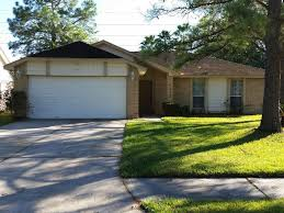 Lakeview Apartments Houston Tx 77090 Browse Houses U0026 Apartments For Sale In Cameron Tx Terratino