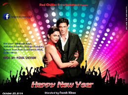 top 10 best upcoming bollywood movies 2014