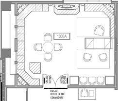 Ceo Office Floor Plan Scientology Secrets Of The Super Power Building Village Voice
