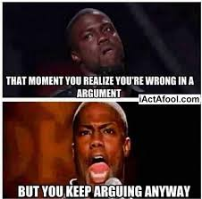 Memes Kevin Hart - yes all the time with my brothers d kevin hart pinterest