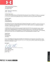 ubc01 ble fitness tracker cover letter tppr034 20170718104136