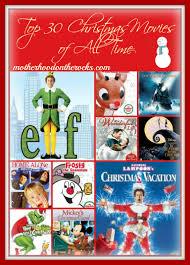 classic christmas movies top 30 christmas movies of all time motherhood on the rocks