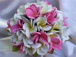 wedding flowers average cost wedding flowers cost lovely cost of wedding flowers the wedding