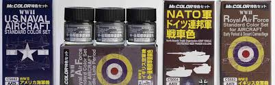 mr hobby paints albion hobbies precision products for craft