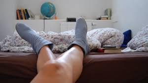 Schlafzimmer Einrichten In Weiss Einrichtung So Wird Aus Dem Wg Zimmer Ein Zuhause Zeit Online