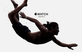 Child Stair Gates Argos by Apple Watch Series 3 Go Argos