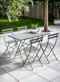 Patio High Top Table Inspirational High Top Bistro Patio Set And Beautiful Outdoor High