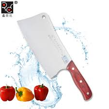 wholesale knife blanks wholesale knife blanks suppliers and