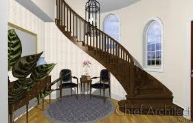 home designer pro rendering chief architect home designer pro 2018 pc mac software amazon ca