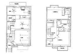 house floor plan layout interior house plan spectacular design interior house plan layout