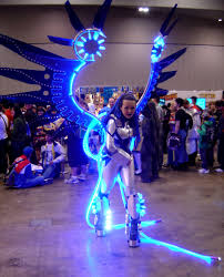 amazing costumes amazing winged costume an amazing winged costume cyber an flickr