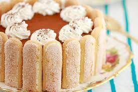 cheap thanksgiving dessert recipes no bake tiramisu cheesecake for valentine u0027s day gemma u0027s bigger