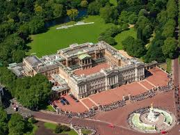 How Many Bathrooms In Buckingham Palace by Buckingham Gate Properties On Sale Next Door To Queen In