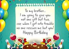 8 best birthday wishes images on pinterest birthday cards