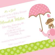 bridal shower wording hosted by mom bridal shower invitations