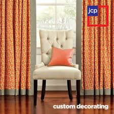 Jcpenney Home Decorating Books