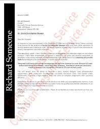 enforcement professional cover letter exle sle