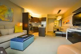 Bay Lake Tower Two Bedroom Villa Floor Plan Beginner U0027s Guide Disney U0027s Contemporary Resort The Blogorail