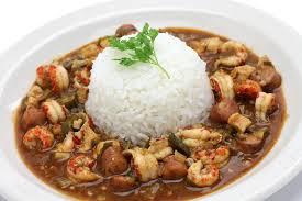 creole cuisine creole that food truck blacksburg virginia
