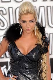 Kesha Halloween Costume Ideas Schomorferda Kesha Makeup Ideas