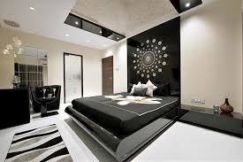 Architecture Bedroom Designs Best Architects India Top Architects Mumbai Architects Bombay