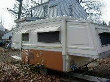 Apache Awnings 19 Best Apache Images On Pinterest Pop Up Campers Happy Campers