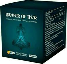 vimax canada obat hammer of thor order hammer or thors
