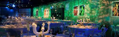 room the event room new orleans home decoration ideas designing