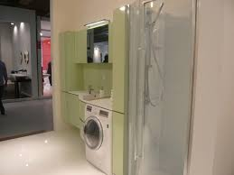 washer that hooks up to sink 50 new washer hookup to sink pics 50 photos i idea2014 com