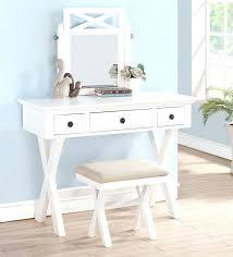 cheap white vanity desk white makeup vanity set furniture white vanity desk set white vanity