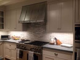 Moroccan Tile Backsplash Eclectic Kitchen 90 Best Kitchens W Mh Images On Pinterest Chang U0027e 3 Cook And