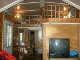 sandusky home interiors cabin interior picture of cedar point s lighthouse point