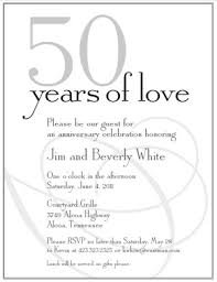 50th wedding anniversary poems tennessee granddaddy 50th wedding anniversary