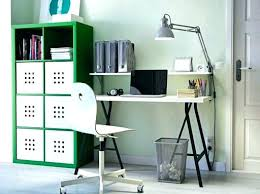 Ikea Office Desks Uk Ikea Desk Chairs Uk Desk Desk Chairs Home Furniture Ideas