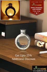 98 best stylish candle holders range images on pinterest candle this diwali decorate your home interior with this beautiful piece of railway lantern diwalihome interiorscandle holderslanternsrange