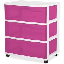 rubbermaid lunchblox kids pink lunch kit tall walmart com previous sterilite drawer wide cart walmart com christmas dinner table bath ideas for small bathrooms
