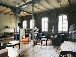 industrial style house industrial home decor rustic industrial interior design industrial