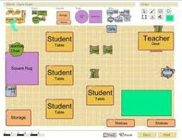 classroom layout for elementary room setup the school supply addict