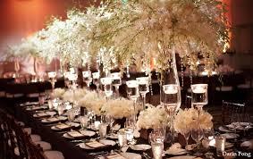 wedding flowers san diego wedding flowers wedding flower in san diego