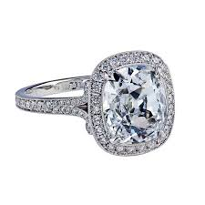 large engagement rings large diamond engagement rings brides