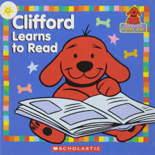 clifford halloween book clifford learns to read clifford u0027s puppy days norman bridwell