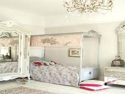 childrens bedroom chair childrens bedroom furniture for small rooms beautiful kids room