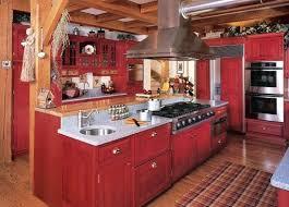 cuisines de charme résultat de recherche d images pour cuisine bistro cuisine